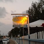 Foto de Blakey's on the Boardwalk
