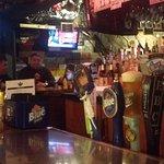Photo de Anchor Bar