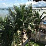 Photo of Hotel Grand Mare & Bungalows