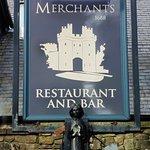 Photo of Merchants 1688