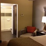 Foto de Staybridge Suites Buffalo-Amherst