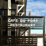 Foto di Restaurant du Port