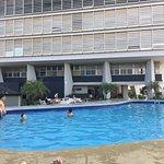 Foto de Hotel Guaraní Asunción