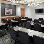 Monarch Meeting Room