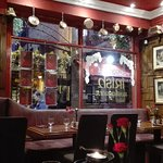 Photo of The Shack Restaurant