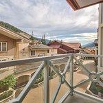 Foto de Residences at Sun Peaks Grand