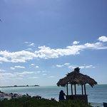 Photo of Lido Beach Resort