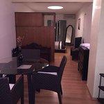Photo of Hotel Korinthos