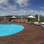 Sa Cabana Hotel Rural & Spa