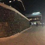 Photo of Charme Hotel Alexander