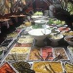 Photo of Barbacoa Morumbi Shopping