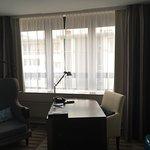 Photo of Sheraton Munchen Westpark Hotel