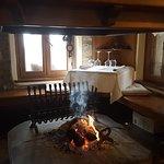 Photo of Osteria Cal dei Cavai