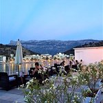 Photo of Citric Hotel Soller
