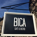 Welcome to Bica