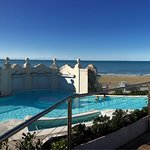 Photo of Grand Hotel Principe di Piemonte