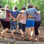 Barefoot Park Brunssum
