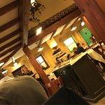 Photo of Restaurante La Vila