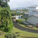 Siesta Hotel Foto