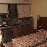 Photo of Apartamentos Dona Lucia