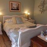 Salem House Bed & Breakfast Image