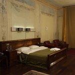 Photo de Hotel Stary