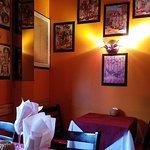 Photo of Ethiopian House Restaurant