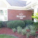 ภาพถ่ายของ Residence Inn New Orleans Metairie