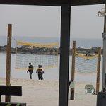 Crowne Plaza Tel Aviv Beach Foto