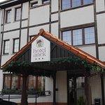 Photo of Hotel Anek