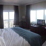 Room 300