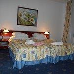 Photo of Hotel Etna