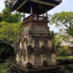 The Oberoi Bali-billede