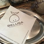 Photo of Chocolaterie Beluga