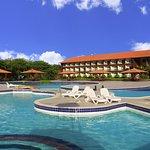 Hotel Canariu's de Gravata