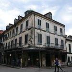 Foto de Le Monde Creole Tour