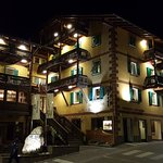Photo of Hotel & Restaurant Alpino