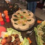 Photo of Tarboush Cafe