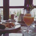 Photo of Tennerhof Gourmet & Spa de Charme Hotel
