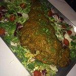 Noor Tandoori awards and food
