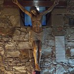 Foto de Rectoría parroquial