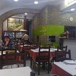 Photo of Restaurante Rio Coura
