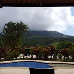 Photo de Arenal Kioro Suites & Spa