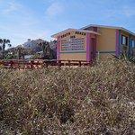 Photo of South Beach Inn