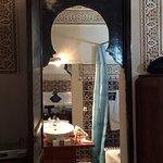 Riad Shaden Foto