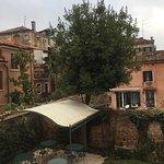 Casa Rezzonico Foto