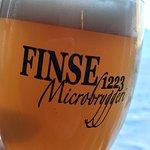 Photo of Finse 1222