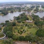 Photo of Louisiana State Capitol