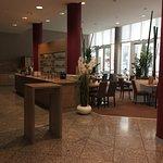Park Inn by Radisson Dresden Foto