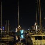 Photo of La Barceloneta